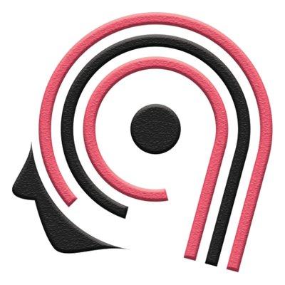 Anstrex Icon