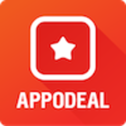 Appodeal Platform