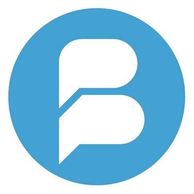 Bidtellect Icon