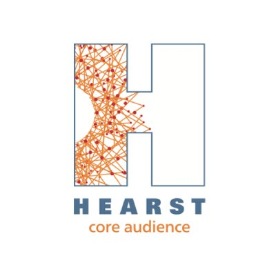 Core Audience Icon