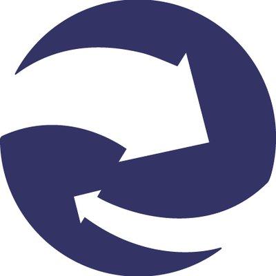 Eyecontrol DSP Icon