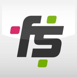 Freemius Icon