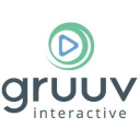Gruuv Interactive Icon