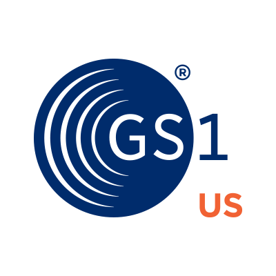 GS1 US Data Hub Icon