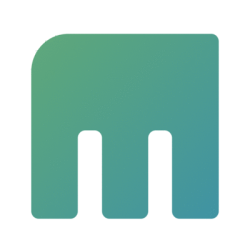 Mammoth Analytics Icon