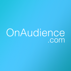 OnAudience.com Data Exchange Platform