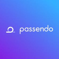 Passendo Email Advertising Platform Icon