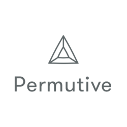 Permutive DMP Icon