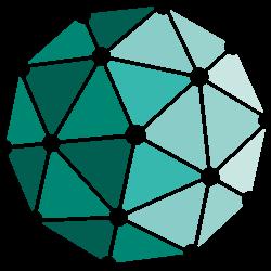 PowerLinks Platform Icon