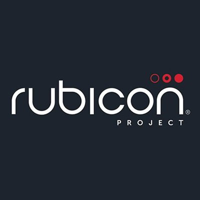 Rubicon Project, For Sellers