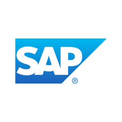 SAP Data Hub Icon