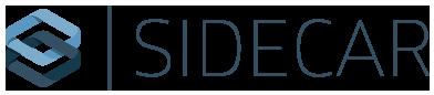 Sidecar Icon