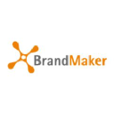 BrandMaker Icon