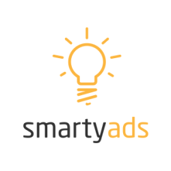 SmartyAds SSP Icon
