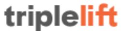 TripleLift Icon