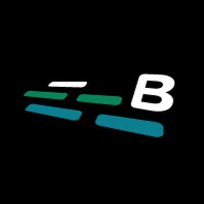 BoostSuite Icon