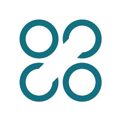 SocialCode Icon