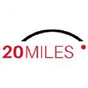 20Miles