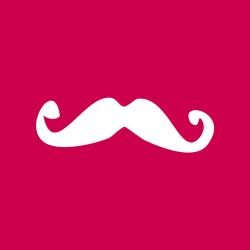 PriceWaiter Icon