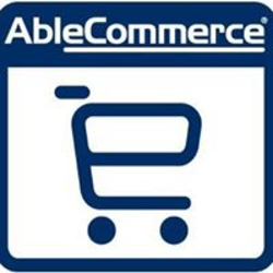 AbleCommerce Icon