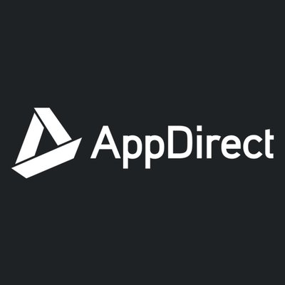 AppDirect Icon