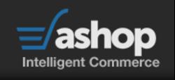 Ashop Icon