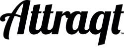 ATTRAQT Icon