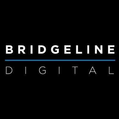 Bridgeline Unbound Commerce Icon