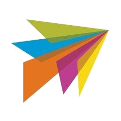 ChannelAdvisor Icon