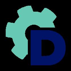 Documoto Icon