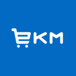 EKM Icon