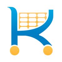 k-eCommerce Icon