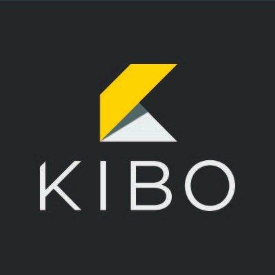 Kibo Icon