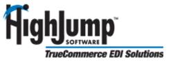 TrueCommerce eCommerce Platform Icon