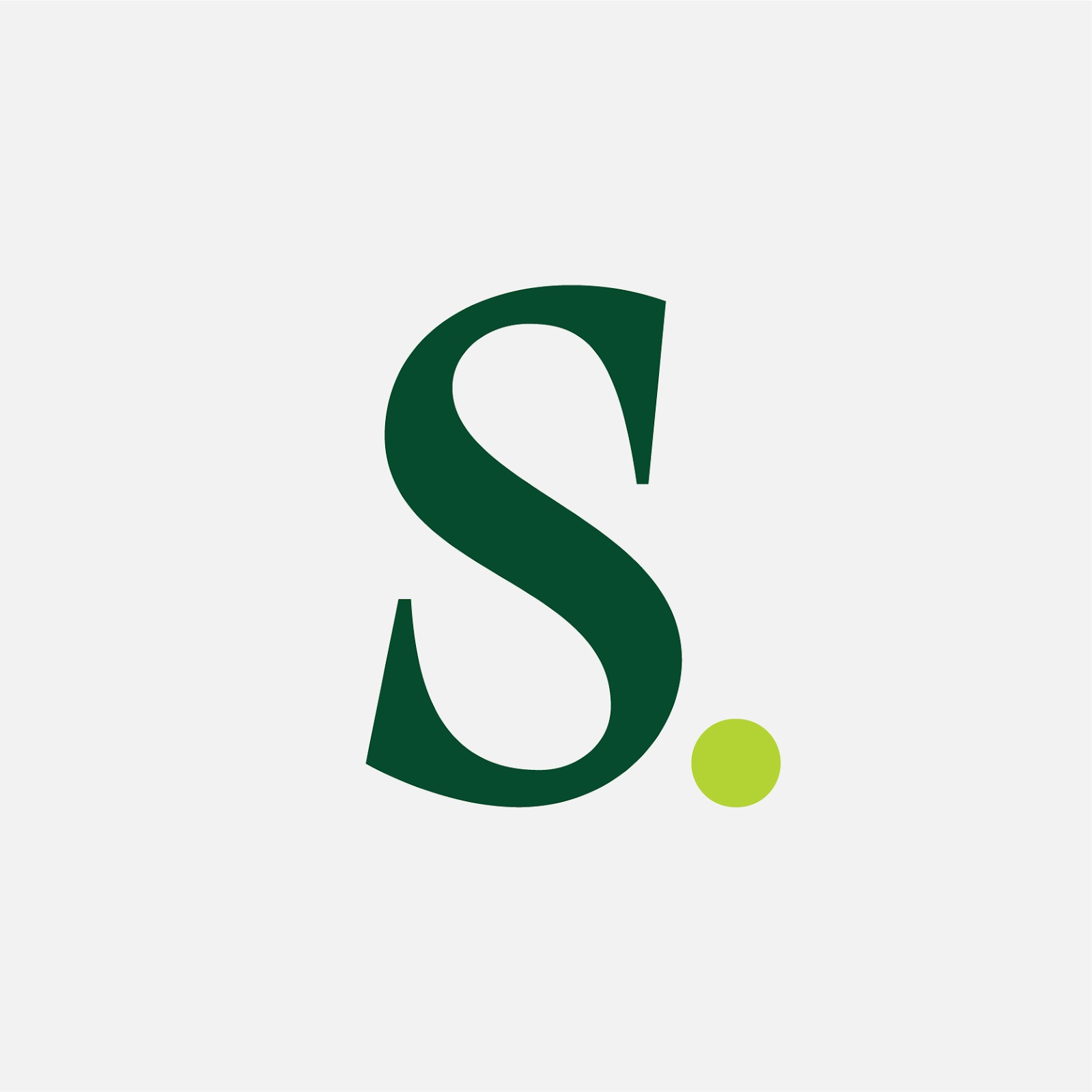 Salesloft Icon