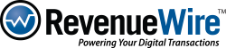RevenueWire Payment Processing Icon