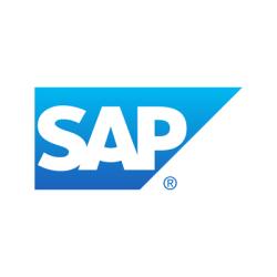 SAP Commerce Cloud Icon