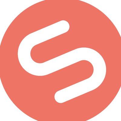SellerDeck Icon