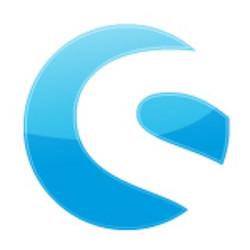 Shopware Icon
