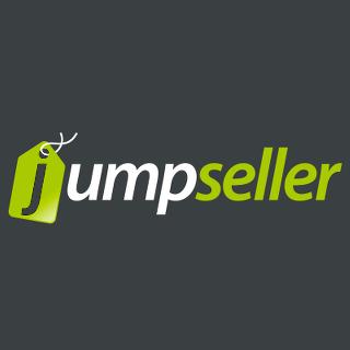Jumpseller Icon