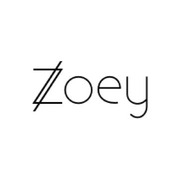 Zoey Icon