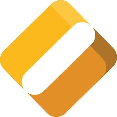 OroCommerce Icon