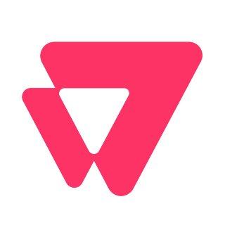 VTEX Commerce Platform Icon