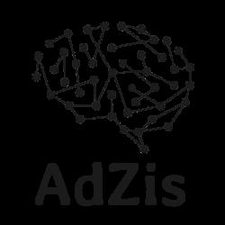 AdZis NLG - E-Commerce Content Engine Icon