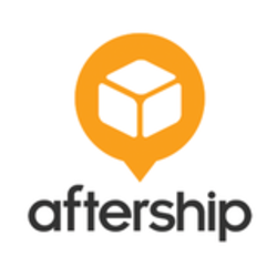 AfterShip Icon