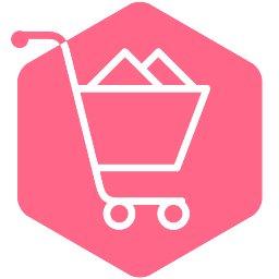 EasyStoreCreator Icon