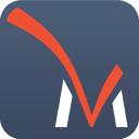 CheckMarket Survey Icon