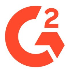 G2 Seller Solutions Icon