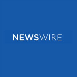 Newswire Icon