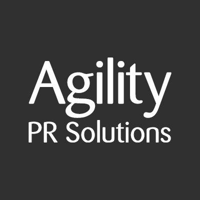 Agility PR Solutions Icon